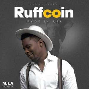 Ruffcoin - Street Dues Ft. MJosh